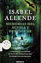 Libro Memorias Del Aguila Y Del Jaguar