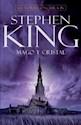 Libro 4. Mago Y Cristal  La Torre Oscura