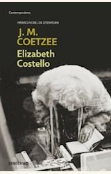 Papel ELIZABETH COSTELLO