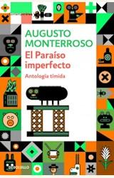 Papel EL PARAISO IMPERFECTO