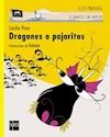 Libro Dragones O Pajaritos