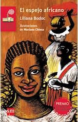Papel EL ESPEJO AFRICANO
