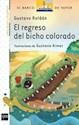 Libro El Regreso Del Bicho Colorado