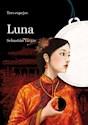 Libro Tres Espejos Luna