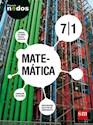 Libro Matematica 7/1
