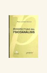Papel PERSPECTIVAS DEL PSICOANALISIS III