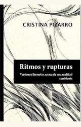 Papel RITMOS Y RUPTURAS