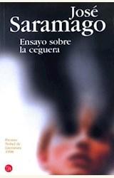 Papel ENSAYO SOBRE LA CEGUERA (B)