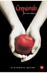 Papel CREPUSCULO