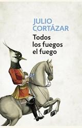 Papel TODOS LOS FUEGOS EL FUEGO