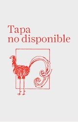 Papel CRIMENES IMPERCEPTIBLES
