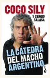 Papel LA CATEDRA DEL MACHO