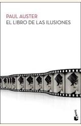 Papel EL LIBRO DE LAS ILUSIONES
