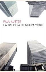 Papel TRILOGIA DE NUEVA YORK