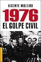 Libro 1976  El Golpe Civil