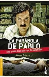 Papel LA PARABOLA DE PABLO