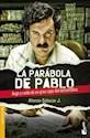 Libro La Parabola De Pablo