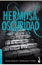 Papel HERMOSA OSCURIDAD