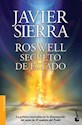 Libro Roswell