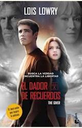Papel EL DADOR DE RECUERDOS (THE GIVER)