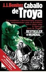Papel CABALLO DE TROYA (I) (EDICION ESPECIAL CUBIERTA 1984)