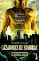 Libro 2. Ciudad De Cenizas  Cazadores De Sombras