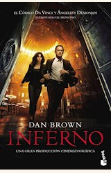 Papel INFERNO