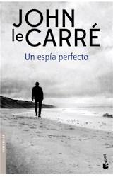 E-book Un espía perfecto (Edición Cono Sur)