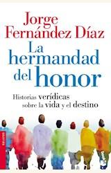Papel LA HERMANDAD DEL HONOR