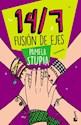 Libro 14/07 Fusion De Ejes (De Bolsillo)