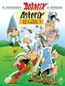 Libro 1. Asterix El Galo