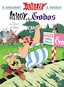 Libro 3. Asterix Y Los Godos