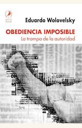 Papel OBEDIENCIA IMPOSIBLE