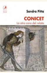 Papel CONICET