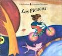 Libro Los Picucos