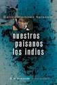 Libro Nuestros Paisanos Los Indios