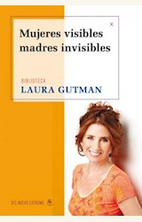 Papel MUJERES VISIBLES MADRES  INVISIBLES