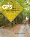 Libro Gps Mental  Para Llegar Donde Quieras