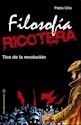 Libro Filosofia Ricotera