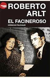 Papel EL FACINEROSO
