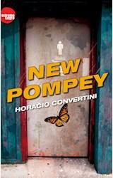 Papel NEW POMPEY
