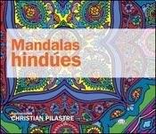 Papel MANDALAS HINDUES
