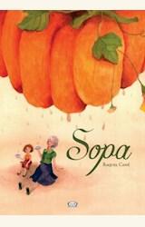 Papel SOPA