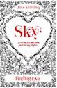 Libro Sky  ( Libro 1 De La Saga Finding Love )