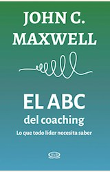 Papel EL ABC DEL COACHING