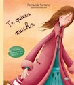 Libro Te Quiero Mucho