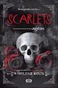 Libro Scarlets