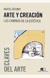 Papel ARTE Y CREACION