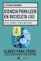 Libro 3. Ciencia Para Leer En Bicicleta