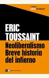 Papel NEOLIBERALISMO BREVE HISTORIA DEL INFIERNO